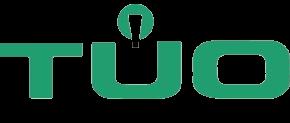 TUO Logo