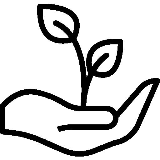 Icon Mutterboden
